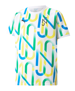 puma-njr-copa-graphic-trikot-weiss-f05-605568-lifestyle_front.png