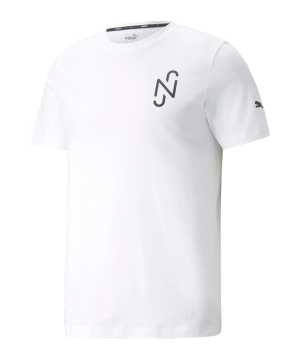 puma-njr-copa-t-shirt-kids-weiss-f05-605617-lifestyle_front.png