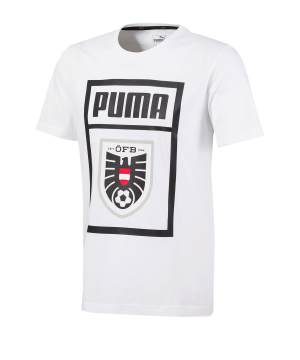 puma-oesterreich-dna-tee-t-shirt-weiss-f02-757343-fan-shop.png