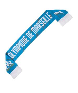 puma-olympique-marseille-fanschal-weiss-blau-f01-replicas-zubehoer-international-053827.png