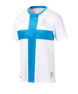 puma-olympique-marseille-trikot-ucl-2019-2020-f04-replicas-trikots-international-755677.png