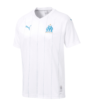 puma-olympique-marseille-trikot-home-2019-2020-f01-replicas-trikots-international-755673.png
