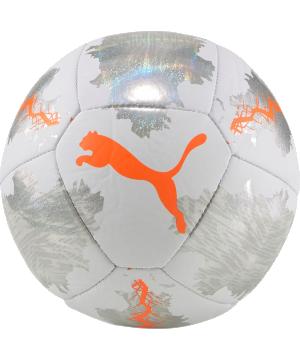 puma-puma-spin-miniball-weiss-083414-01-equipment_front.png