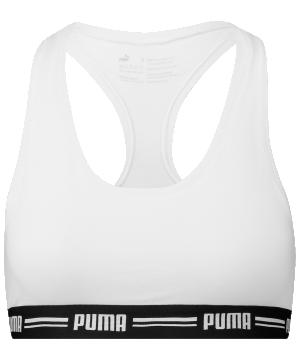 puma-racer-back-top-sport-bh-damen-weiss-f300-604022001-equipment_front.png