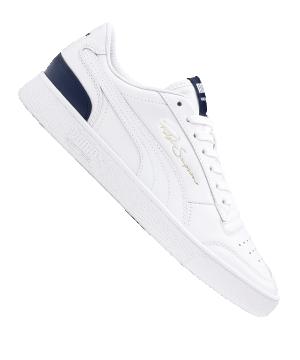 puma-ralph-sampson-lo-sneaker-weiss-f02-lifestyle-schuhe-herren-sneakers-370846.png