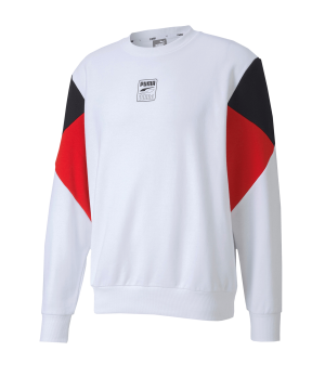 puma-rebel-crew-small-logo-tr-sweatshirt-f02-584892-fußballtextilien.png