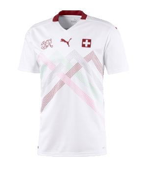 puma-schweiz-trikot-away-em-2020-weiss-rot-f02-replicas-trikots-nationalteams-756478.png