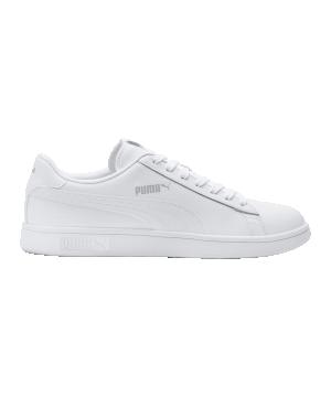 puma-smash-v2-l-sneaker-weiss-f07-lifestyle-schuhe-damen-sneakers-365215.png