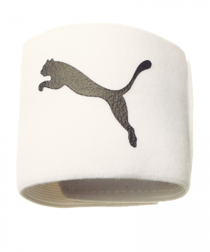 puma-sock-stoppers-wide-weiss-schwarz-f01-050636.png