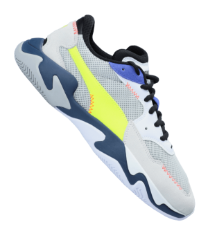 puma-strom-stitching-sneaker-weiss-f02-lifestyle-schuhe-herren-sneakers-372274.png