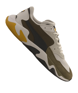 puma-storm-summer-mesh-sneaker-weiss-f01-lifestyle-schuhe-herren-sneakers-371600.png