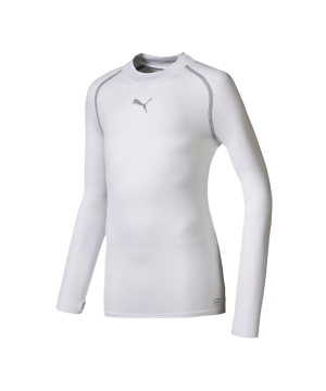 puma-tb-longsleeve-shirt-warm-mock-underwear-funktionsshirt-kids-kinder-weiss-f04-654867.png