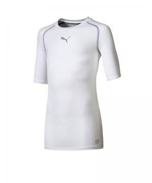 puma-tb-shortsleeve-shirt-underwear-teamsport-kids-kinder-weiss-f04-654864.png