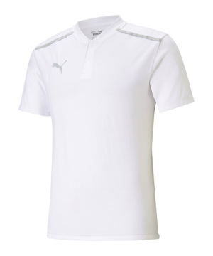 puma-teamcup-casuals-poloshirt-weiss-f04-656742-teamsport_front.png