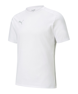 puma-teamcup-casuals-t-shirt-weiss-f04-656739-teamsport_front.png