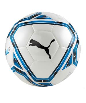 puma-teamfinal-21-5-trainingsball-f03-equipment-fussbaelle-83309.png