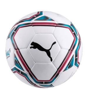puma-teamfinal-21-5-trainingsball-hardground-f001-083481-equipment.png