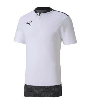 puma-teamfinal-21-casuals-poloshirt-weiss-f04-fussball-teamsport-textil-poloshirts-656490.png