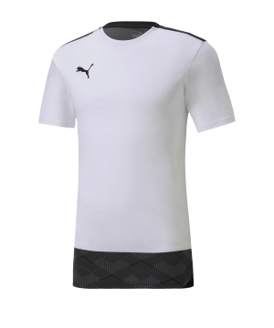 puma-teamfinal-21-casuals-tee-t-shirt-weiss-f04-fussball-teamsport-textil-t-shirts-656489.png