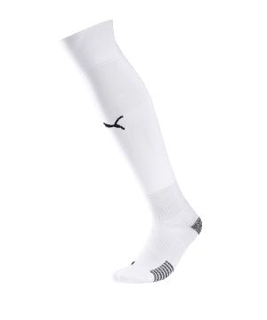 puma-teamfinal-21-socks-stutzenstruempfe-weiss-f04-fussball-teamsport-textil-stutzenstruempfe-704157.png