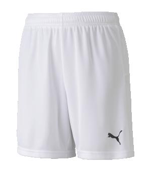 puma-teamgoal-23-knit-short-kids-weiss-f04-fussball-teamsport-textil-shorts-704263.png