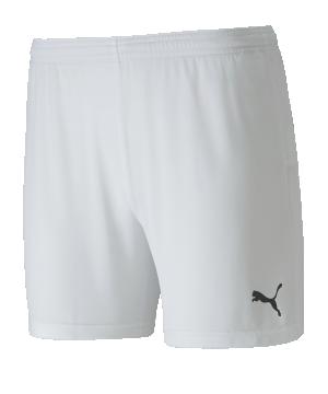 puma-teamgoal-23-knit-shorts-damen-weiss-f04-fussball-teamsport-textil-shorts-704379.png