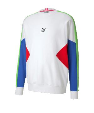 puma-tfs-crew-sweatshirt-longsleeve-weiss-blau-f52-fussball-textilien-sweatshirts-596463.png