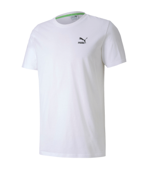 puma-tfs-graphic-t-shirt-weiss-f52-fussball-teamsport-textil-t-shirts-597167.png