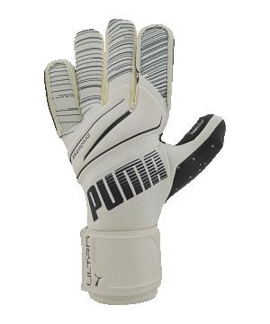 puma-ultra-grip-torwarthandschuh-smu-weiss-f01-041763-equipment_front.png