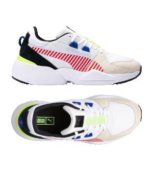 puma-zeta-suede-sneaker-weiss-f07-lifestyle-schuhe-herren-sneakers-369347.png