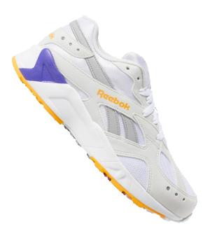 reebok-aztrek-sneaker-damen-weiss-grau-lifestyle-freizeit-strasse-schuhe-damen-sneakers-dv3912.png