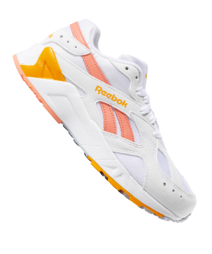 reebok-aztrek-sneaker-damen-weiss-pink-lifestyle-freizeit-strasse-schuhe-damen-sneakers-dv4276.png