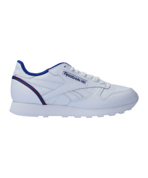 reebok-cl-leather-sneaker-weiss-fv2107-lifestyle_right_out.png