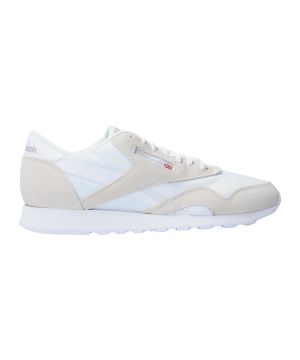 reebok-cl-nylon-sneaker-weiss-gruen-fv1593-lifestyle_right_out.png