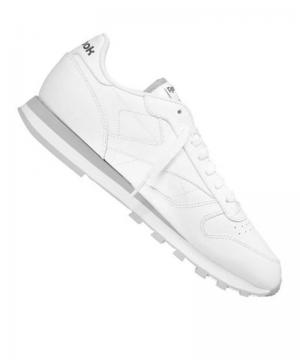 reebok-classic-leather-sneaker-herrenschuh-schuh-lifestyle-freizeitschuh-men-maenner-weiss-grau-2214.png