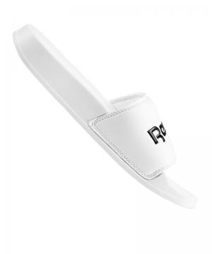 reebok-classic-slide-badelatsche-weiss-schwarz-sandale-badesandale-equipment-ausruestung-bs7417.png