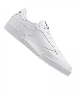 reebok-club-c-85-sneaker-weiss-gruen-lifestyle-maenner-herren-men-freizeit-schuh-shoe-ar0458.png