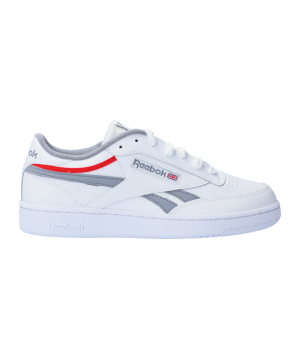 reebok-club-c-revenge-sneaker-weiss-fv2138-lifestyle_right_out.png
