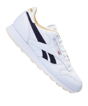 reebok-cl-leather-mu-sneaker-weiss-eh1201-lifestyle.png