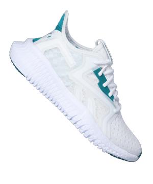 reebok-flexagon-3-0-sneaker-weiss-lifestyle-schuhe-damen-sneakers-fu6639.png