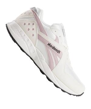 reebok-pyro-sneaker-weiss-lila-lifestyle-freizeit-strasse-schuhe-herren-sneakers-dv6504.png