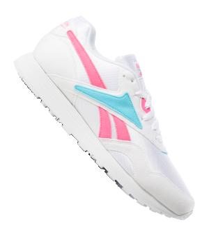 reebok-rapide-mu-sneaker-damen-weiss-pink-lifestyle-freizeit-strasse-schuhe-damen-sneakers-dv3808-1.png