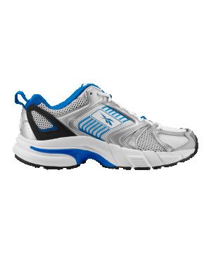 reebok-rbk-premier-running-weiss-blau-fw1843-laufschuh_right_out.png