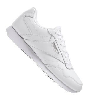 reebok-royal-glide-sneaker-damen-weiss-lifestyle-schuhe-damen-sneakers-cn2142.png