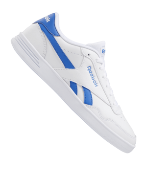 reebok-royal-techque-t-sneaker-weiss-lifestyle-schuhe-damen-sneakers-eg9467.png