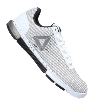 reebok-speed-tr-flexweave-weiss-lifestyle-schuhe-damen-sneakers-dv9563.png