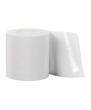 select-foam-tape-5-0cm-x-3m-weiss-f000-indoor-textilien-70074.png