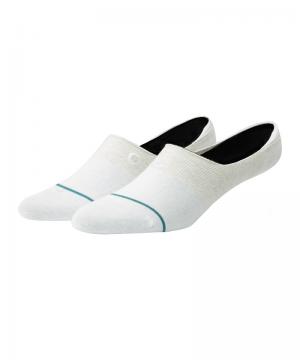 stance-uncommon-solids-gamut-3-pack-socks-weiss-unterwaesche-kult-sportlich-alltag-freizeit-m115b17gtp.png