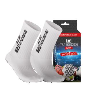 tapedesign-socks-socken-weiss-f001-equipment-ausstattung-ausruestung-td001.png