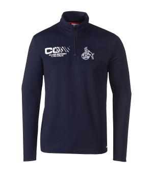 uhlsport-1-fc-koeln-1-4-ziptop-weiss-replicas-sweatshirts-national-1003508011948.png